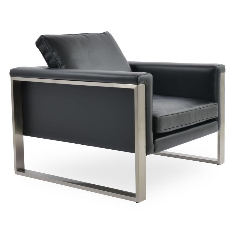 boston arm chair black g 2jpg