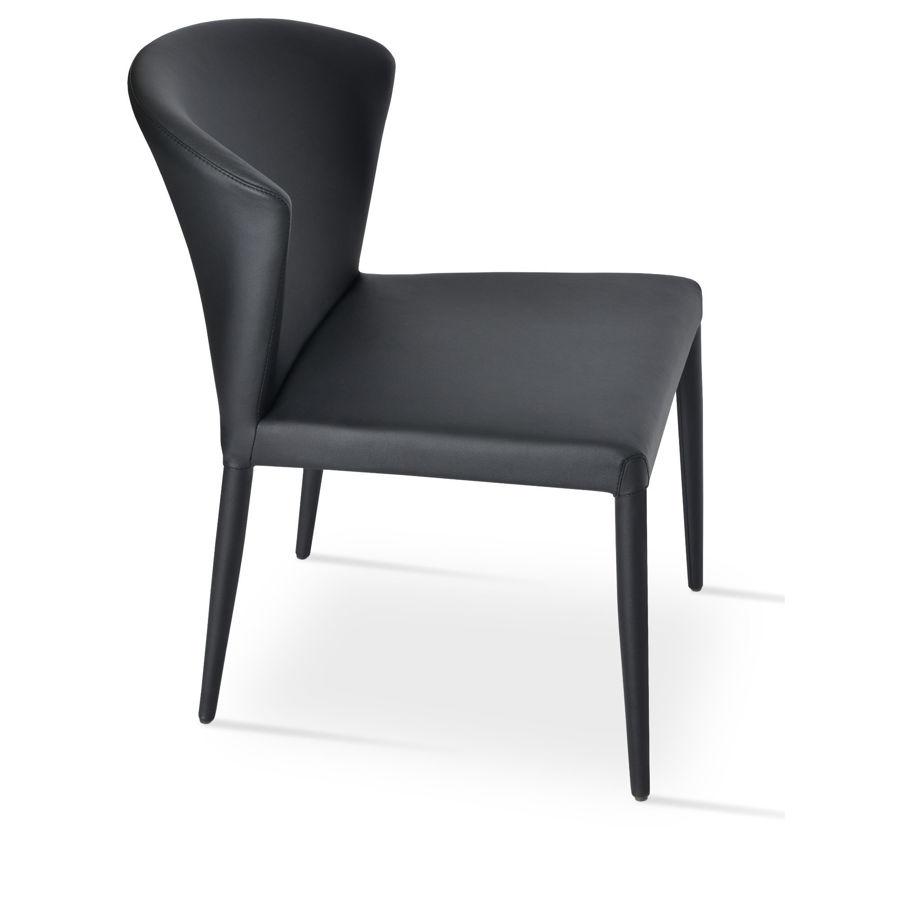 capri full upholstery ppm blackjpg