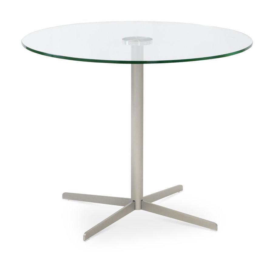 diana dining table glassjpg