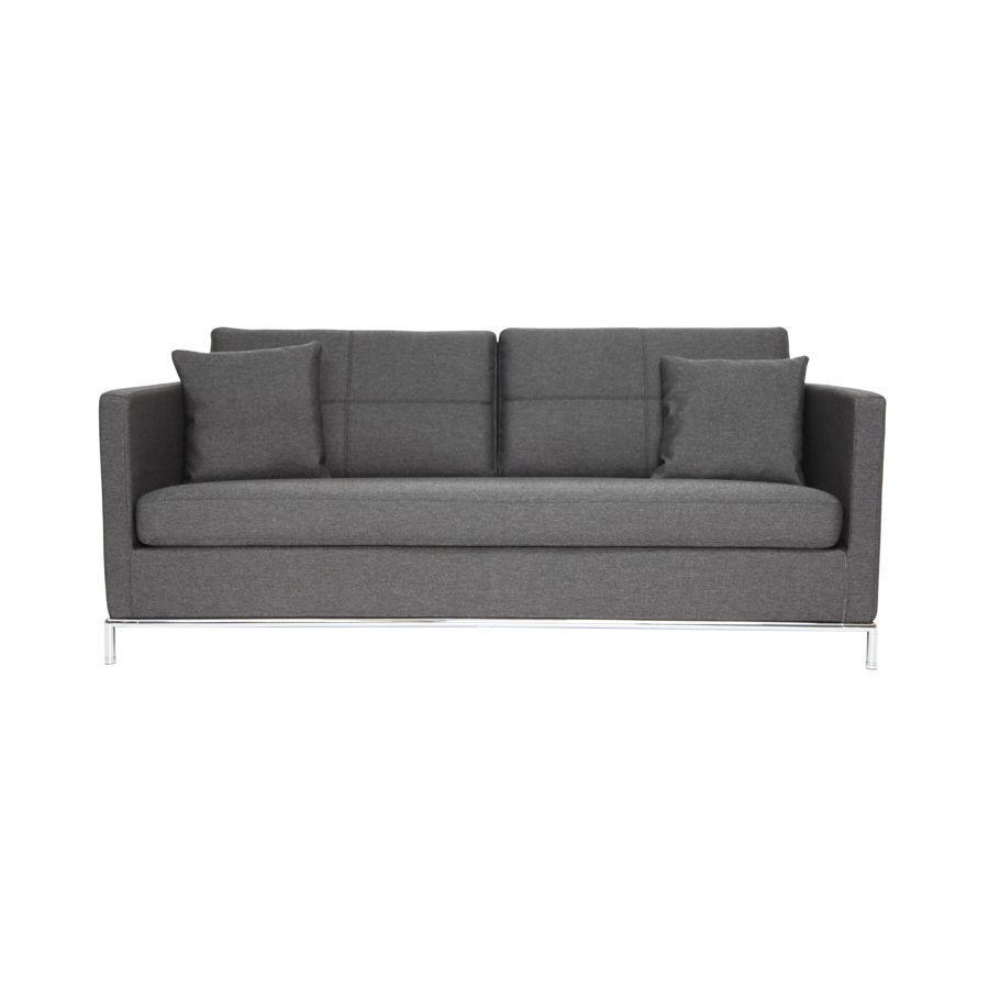 istanbul sofa black pepper 2jpg