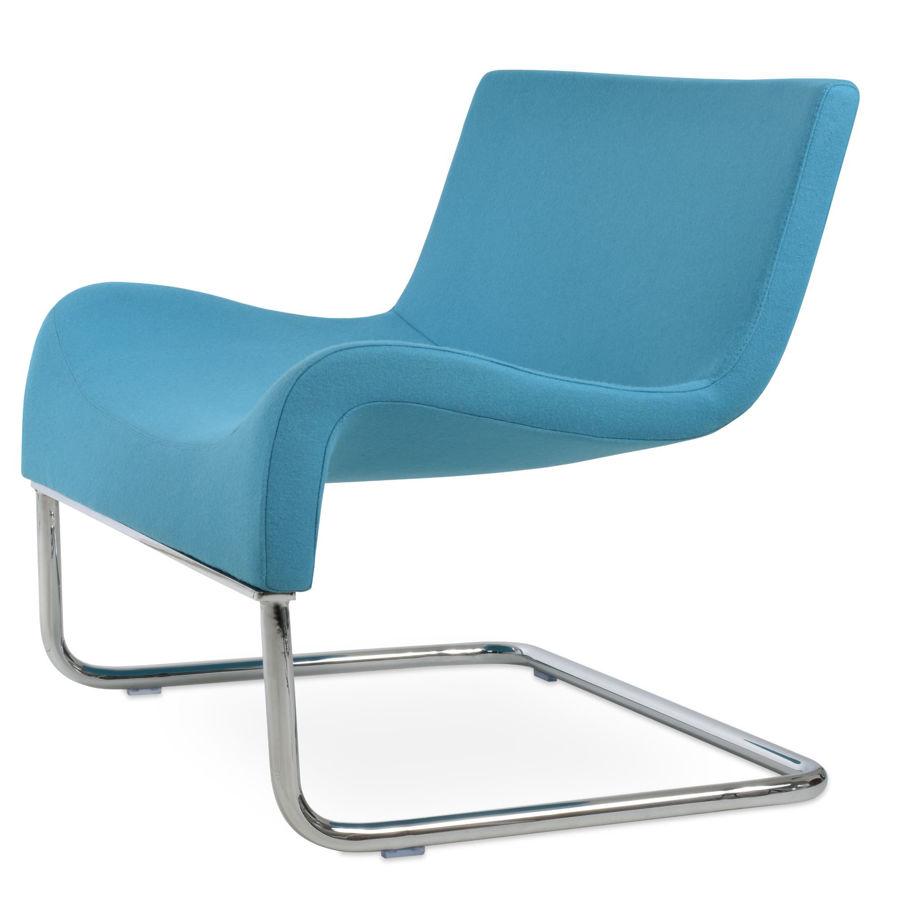 marmaris chair camira blazer wool turquoise aston cuz02 1jpg