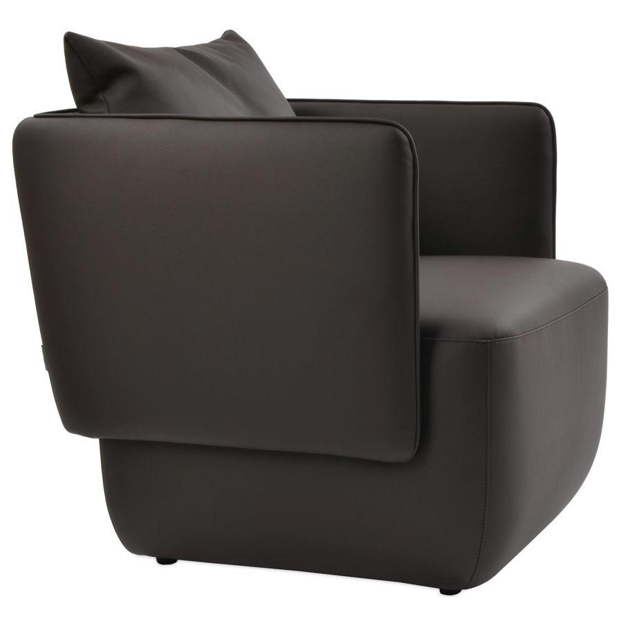 toronto arm chair ppm brown 1jpg