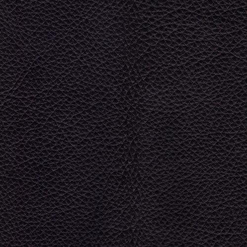 PPM BLACK (2001-12) [+C$74.63]