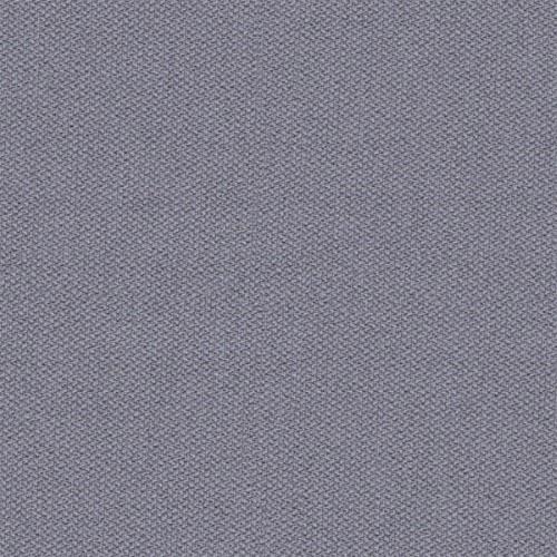 CAMIRA ERA FABRIC - LIGHT GREY (CSE11) [+C$22.53]