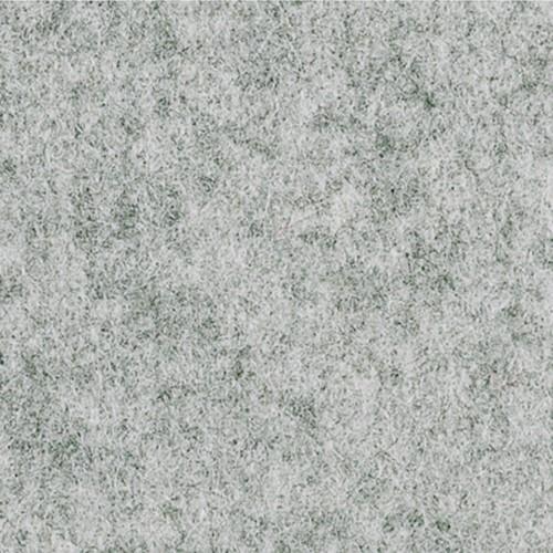 CAMIRA BLAZER WOOL - SILVER (Silverdale - CUZ28) [+C$127.33]