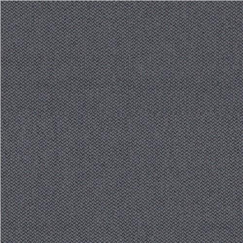 CAMIRA ERA FABRIC - GREY (CSE-13) [+C$218.93]