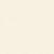 PPM-S  WHITE (502-01)
