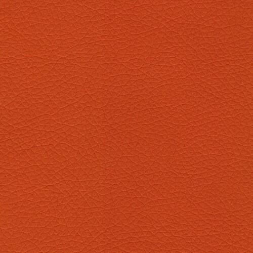 PPM - ORANGE (2217-12)