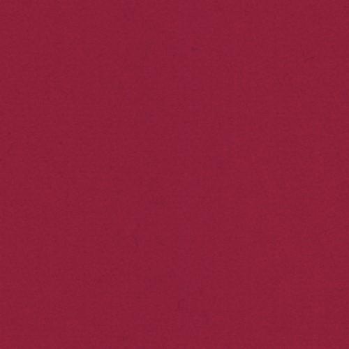 CAMIRA BLAZER WOOL - RED (Wellington - CUZ13) [+C$190.23]