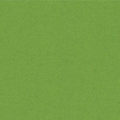 CAMIRA BLAZER WOOL - PISTACHIO (Newport - CUZ1L) [+C$312.88]