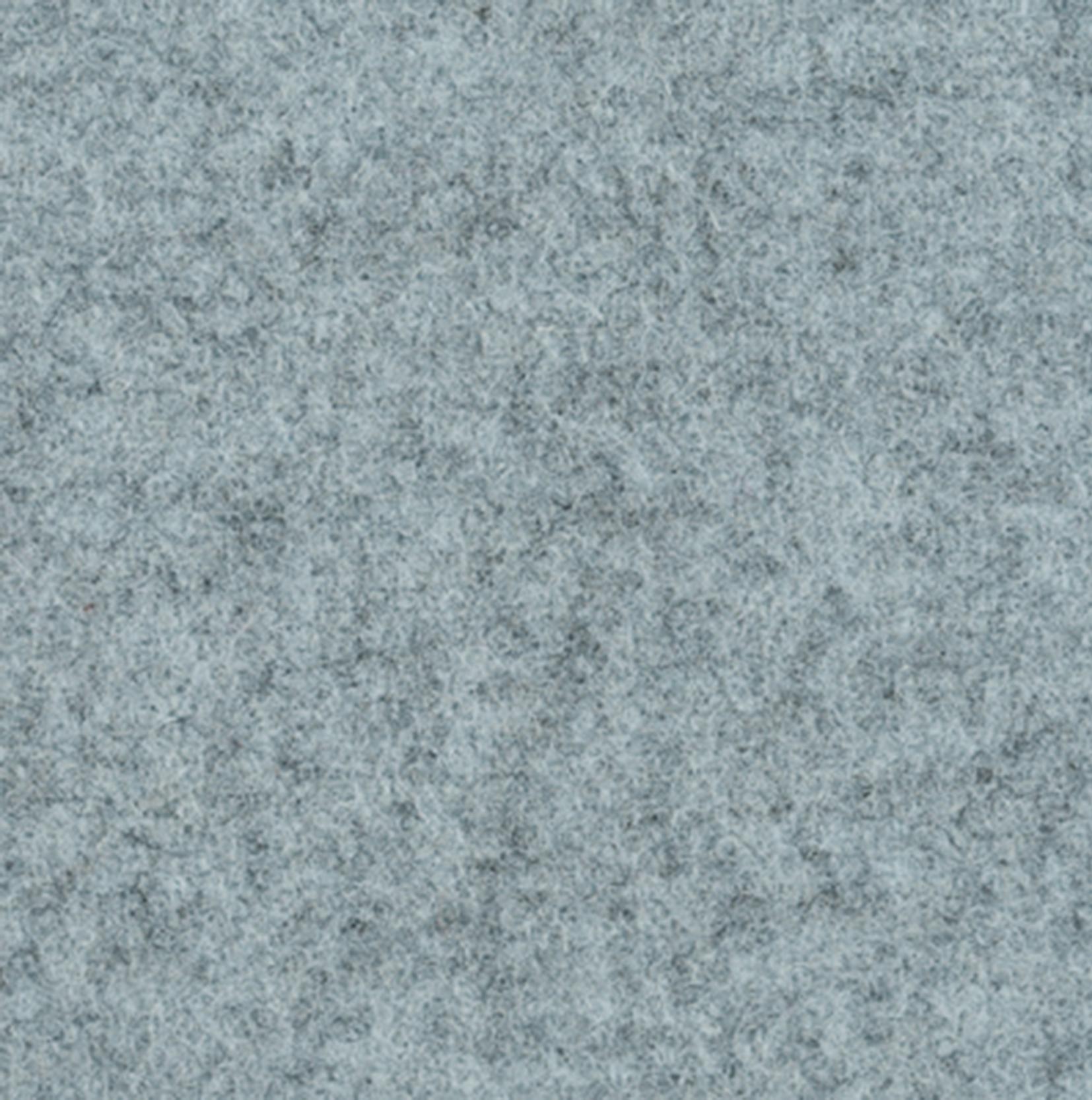 CAMIRA BLAZER WOOL - SMOKE BLUE (Plymouth - CUZ1R) [+C$70.08]