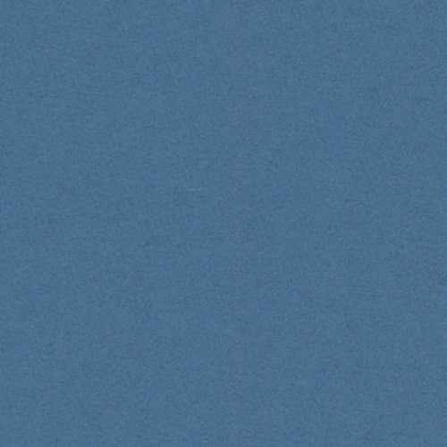 CAMIRA BLAZER WOOL- SKYBLUE (Manchester - CUZ1V) [+C$138.45]