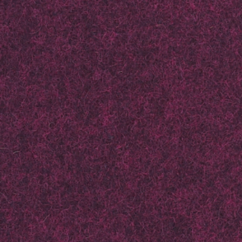 CAMIRA BLAZER WOOL - NEW DEEP MAROON (Holyoke - CUZ2T) [+C$138.07]
