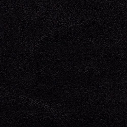KENT GENUINE LEATHER  - BLACK (10254) [+C$230.28]