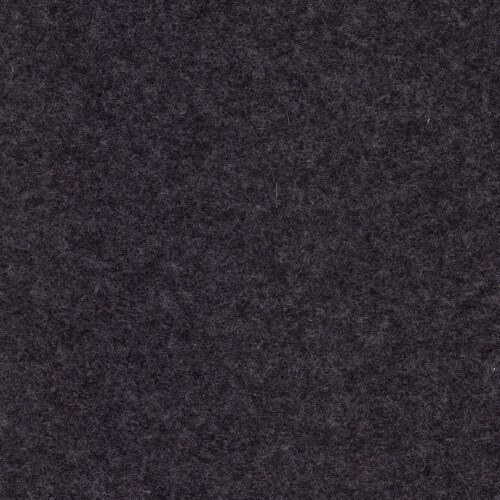 ERCAN WOOL - DARK GREY WOOL (21) [+C$138.07]