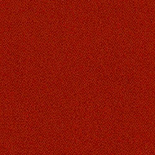 ERCAN WOOL - ORANGE WOOL [+C$138.07]