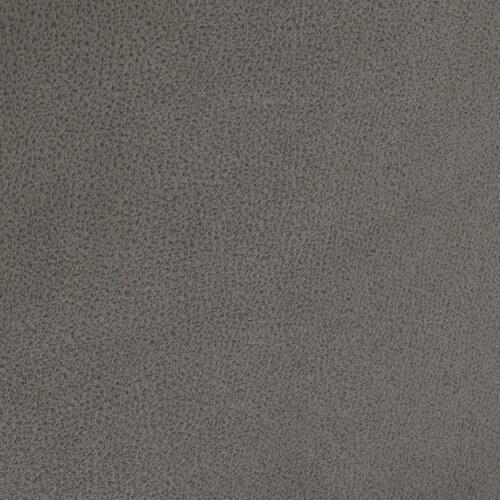 NUBUCK FABRIC SMOKE GREY (720)