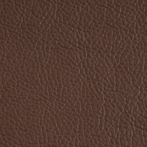 KENT LEATHERETTE -  BROWN (1062-10)