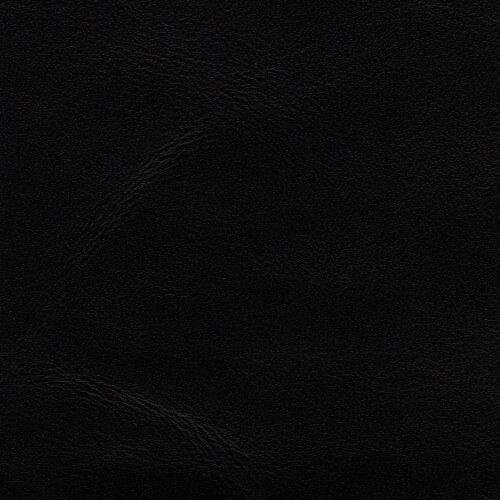 KENT LEATHERETTE - BLACK  (15001-10)