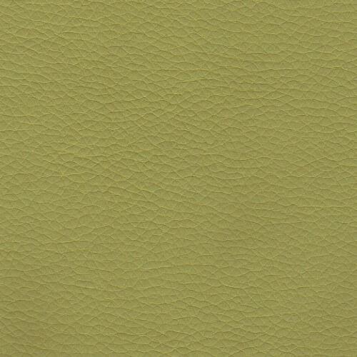 PPM - GREEN (2353-12) [+C$64.28]