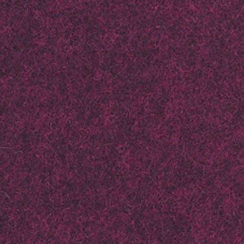 CAMIRA BLAZER WOOL - DEEP MAROON (Banbridge - CUZ32) [+C$309.05]