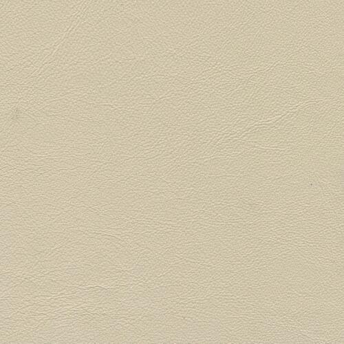 KENT GENUINE LEATHER  - CREAM (YL-01) [+C$230.28]