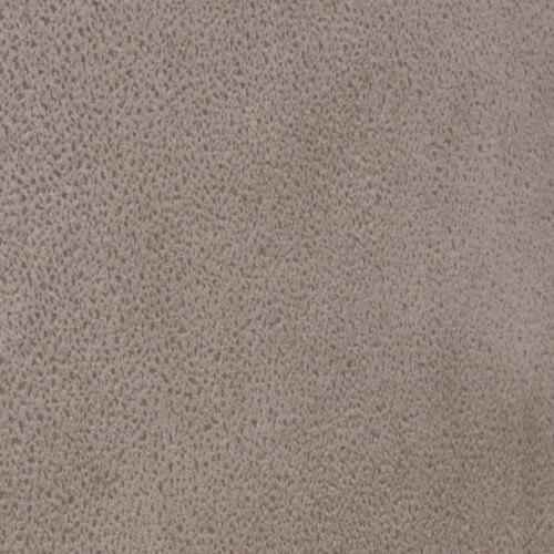 NUBUCK FABRIC BEIGE (RENNA 025) [+C$22.53]