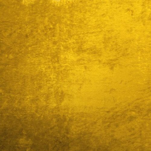 FABRIC 2 VELVET GOLD (NOLA-68A)