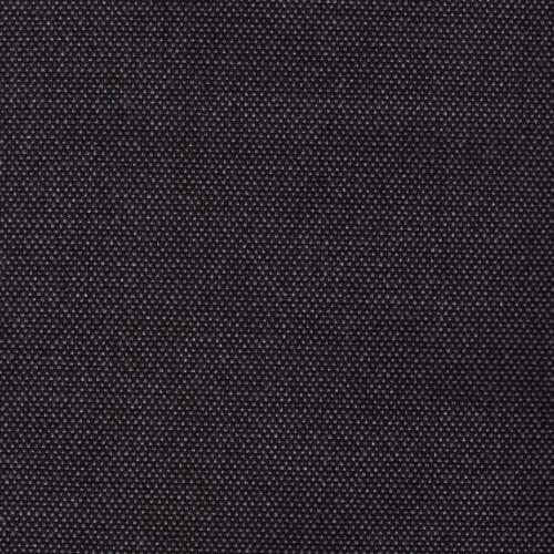 FABRIC 2 - BLACK PEPPER (RORA-98)