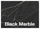 BLACK MARBLE - ITALIAN