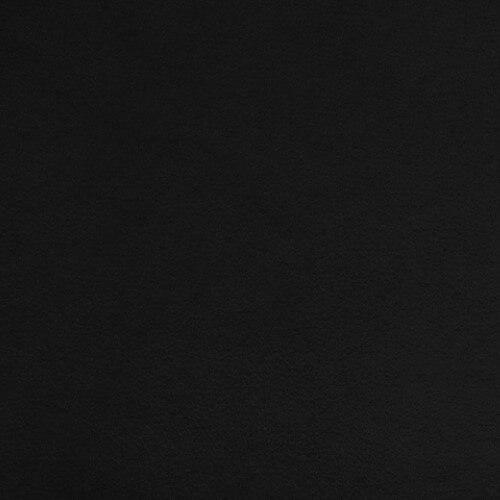KENT BONDED LEATHER - BLACK  (06)