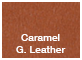 CARAMEL LEATHER (09-221) [+C$740.89]