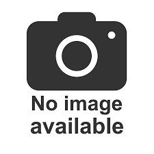 CAMIRA BLAZER FRENZY (SZY03) [+C$228.88]