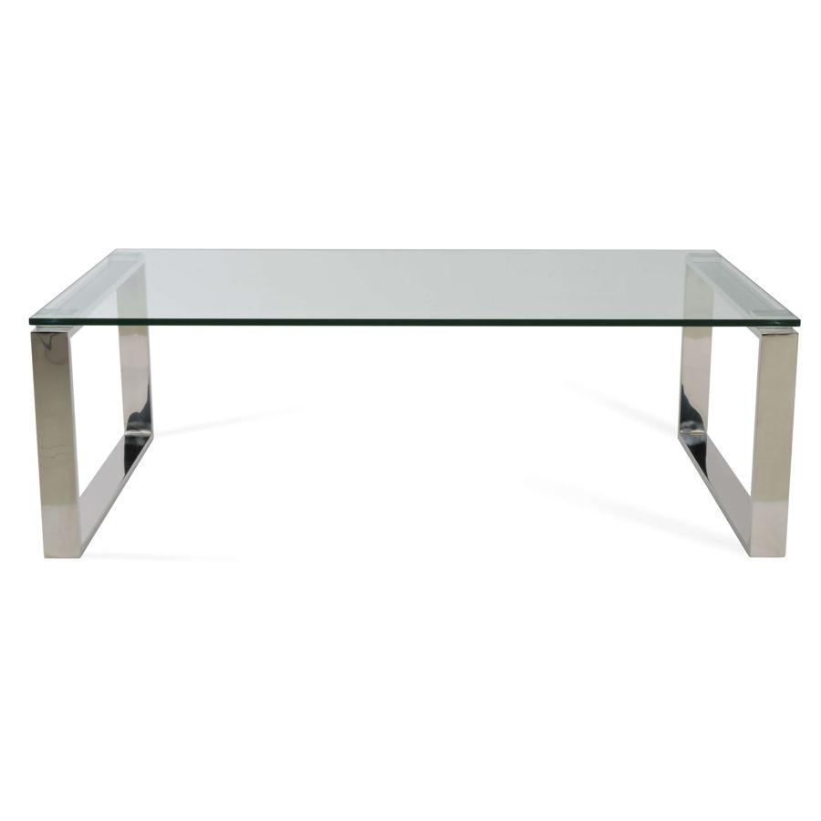calvin glass coffee table h 16 w 48 d 26 1jpg