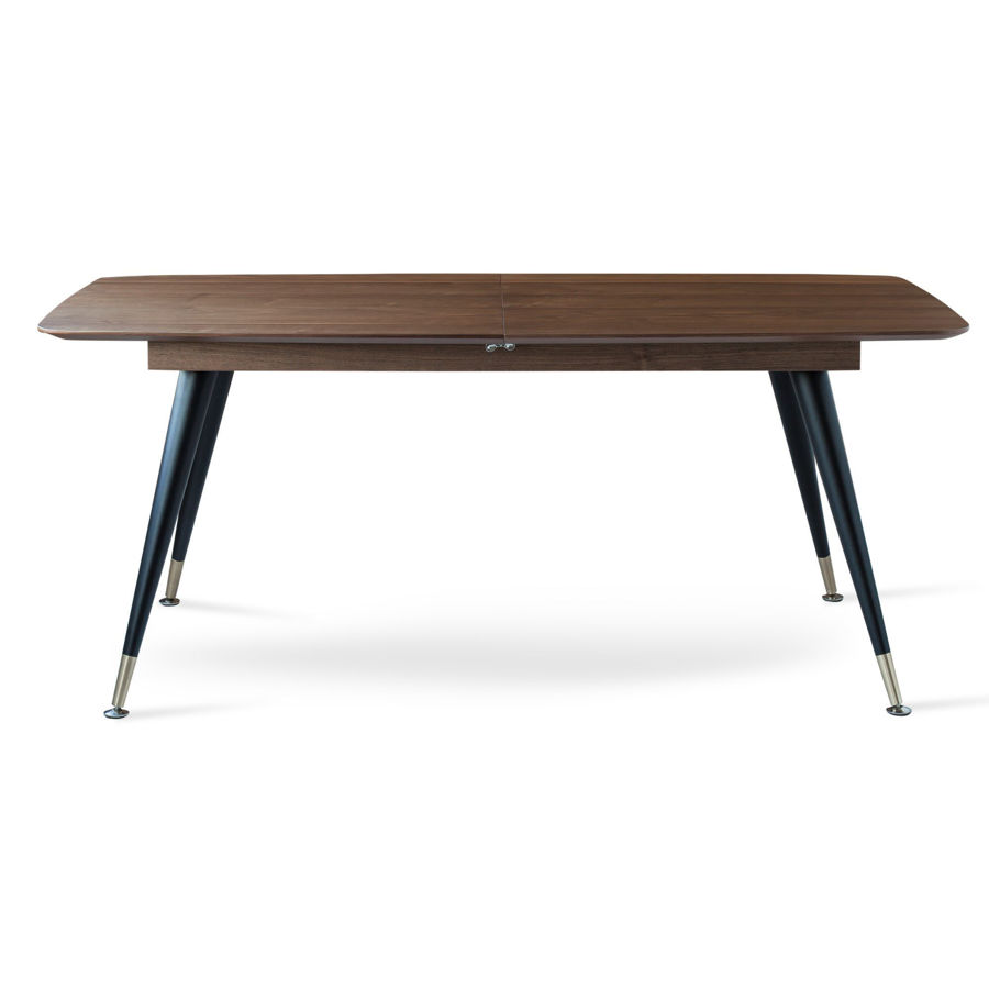 Picture of Ana Extendable Dining Table