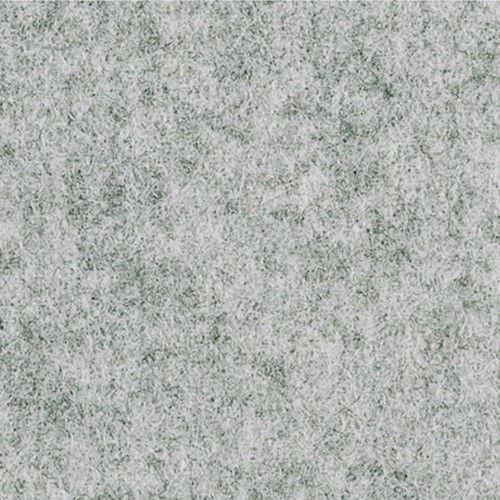 CAMIRA BLAZER WOOL - SILVER (Silverdale - CUZ28) [+C$120.14]