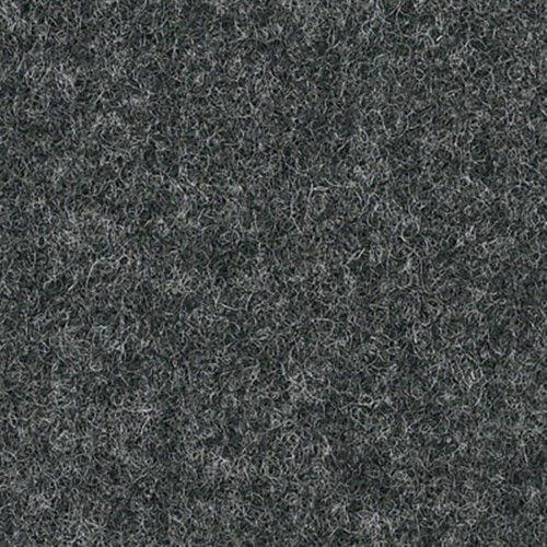 CAMIRA BLAZER WOOL -  DARK GREY (Silcoates - CUZ30) [+C$120.14]