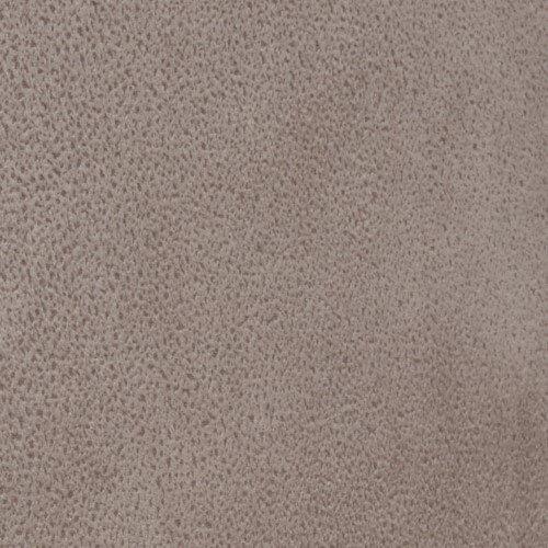 NUBUCK FABRIC BEIGE (RENNA 025)