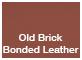 KENT BONDED LEATHER - OLD BRICK (16)
