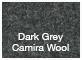 CAMIRA BLAZER WOOL - DARK GREY (CUZ30)10-Year Warranty [+C$100.12]