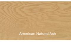 NATURAL-ASH