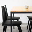 Picture of Janelle Dining Chair