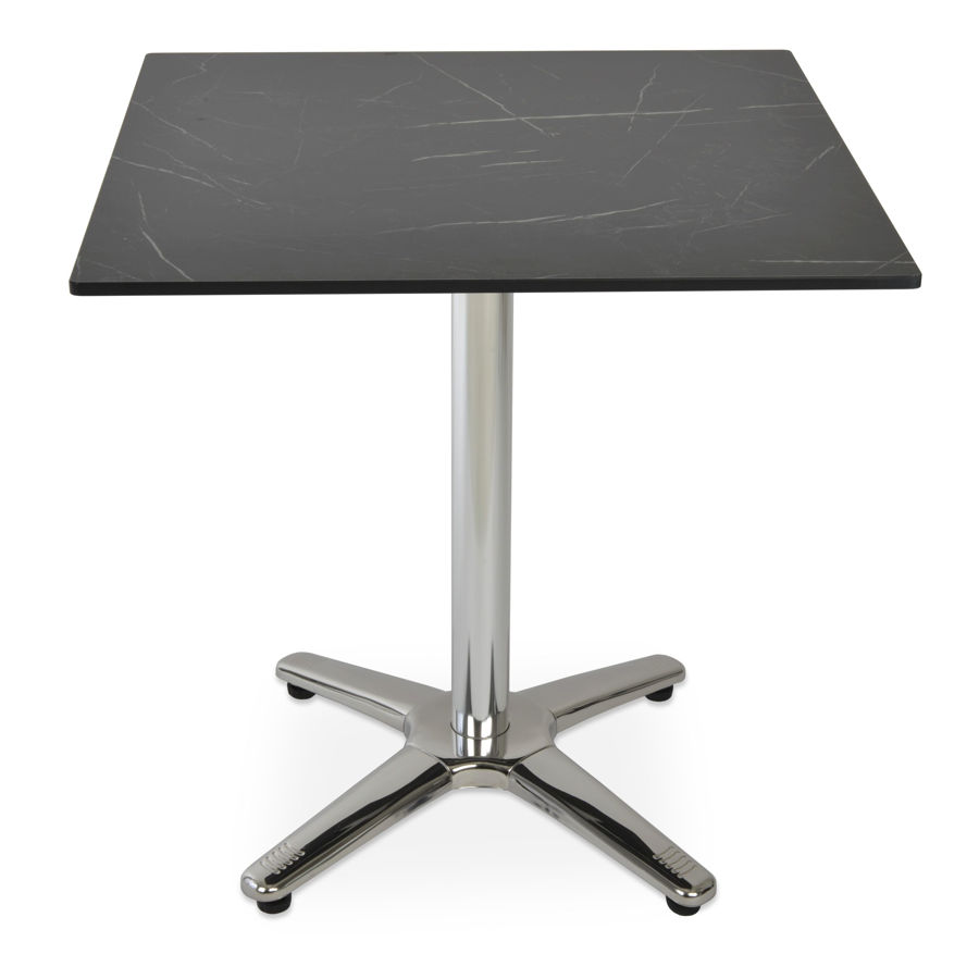 Picture of Lamer Compact Laminate Dining Table