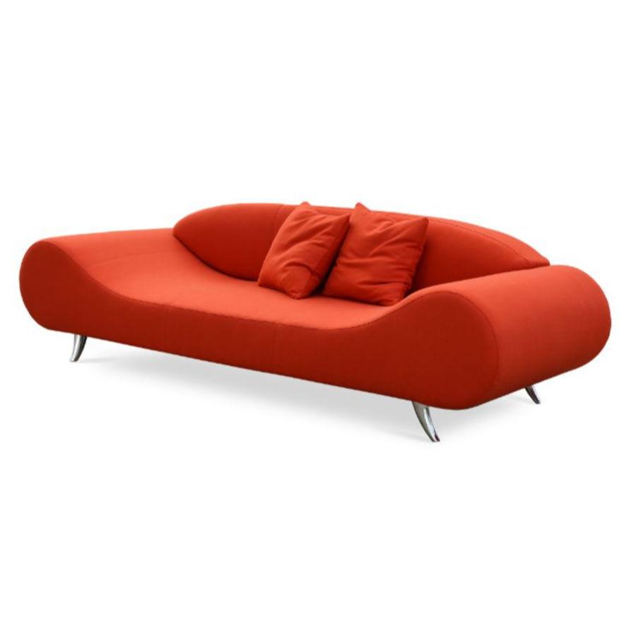 """Picture of Harmony Sofa 102""""-260Cm"""