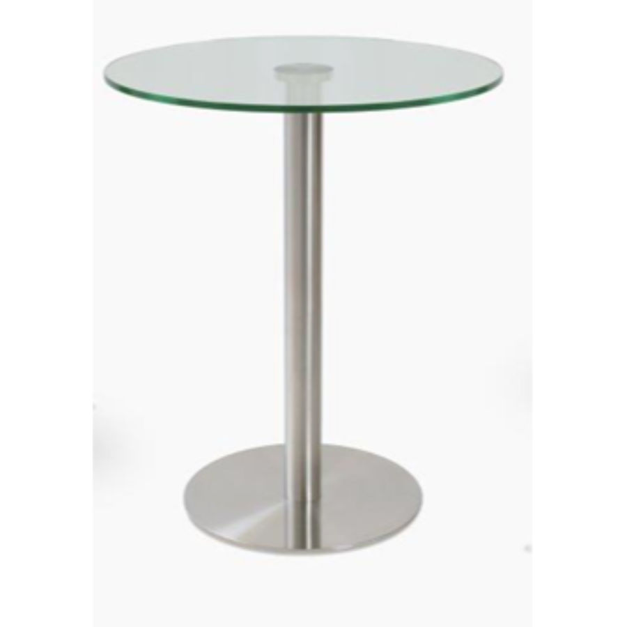 Picture of Tango Glass Counter Table