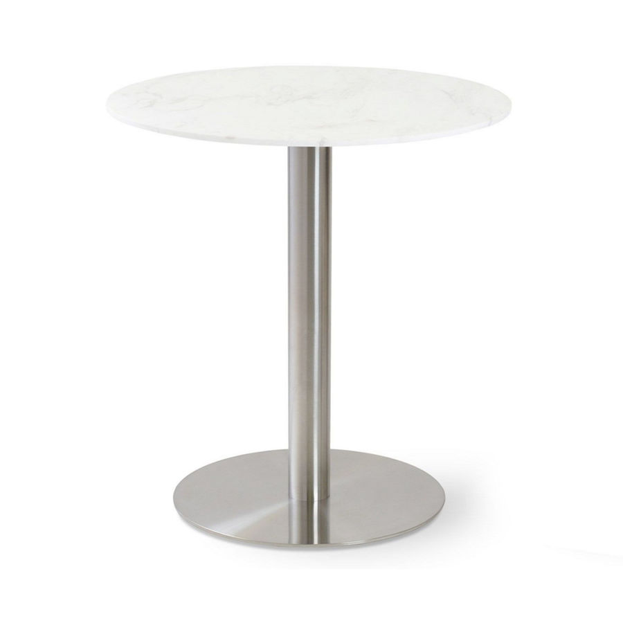 Picture of Tango Marble Counter Table
