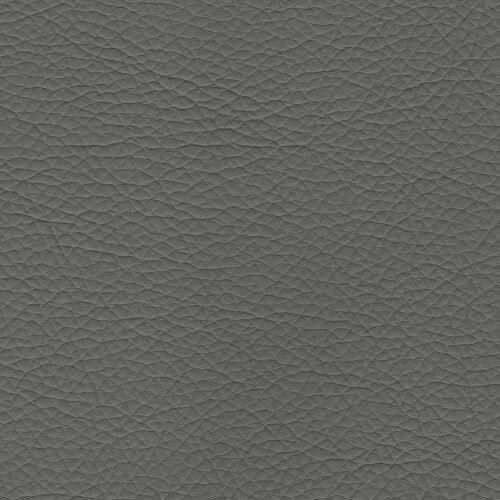 PPM GREY (2416-12) 5-Year Warranty