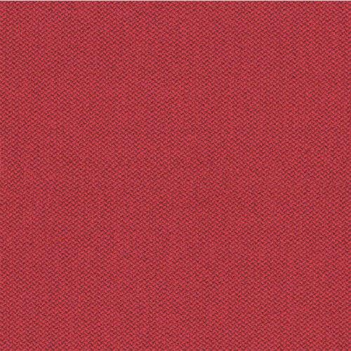 CAMIRA ERA FABRIC - RED (CSE06) 10-Year Warranty