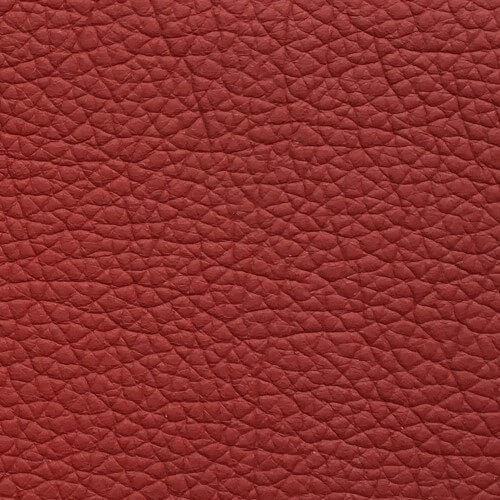 PPM D.RED (2214-12) 5-Year Warranty