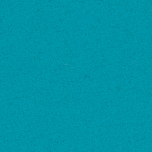 CAMIRA BLAZER WOOL - TURQUOISE (CUZ02) 10-Year Warranty [+C$310.48]